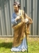 100cm Nativity Set Joseph