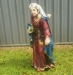 100cm Nativity Set Wiseman 3