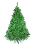 Artificial Christmas Tree Eastern Pine 3 metres